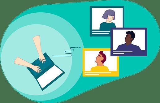 mixandmingle-networking-bb (002)
