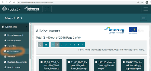 Figure2_all_documents