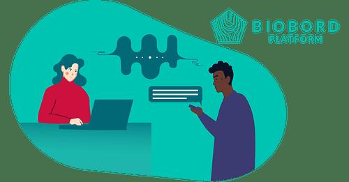 biobord-linkedin-network-actions