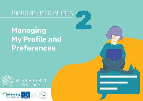 user_guide2