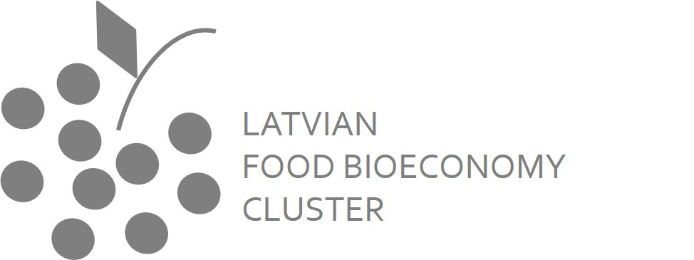 LV Food Bioeconomy Clyster_logo_eng
