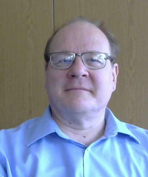 Pekka Janhonen 062020