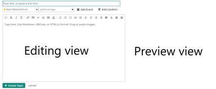editingview