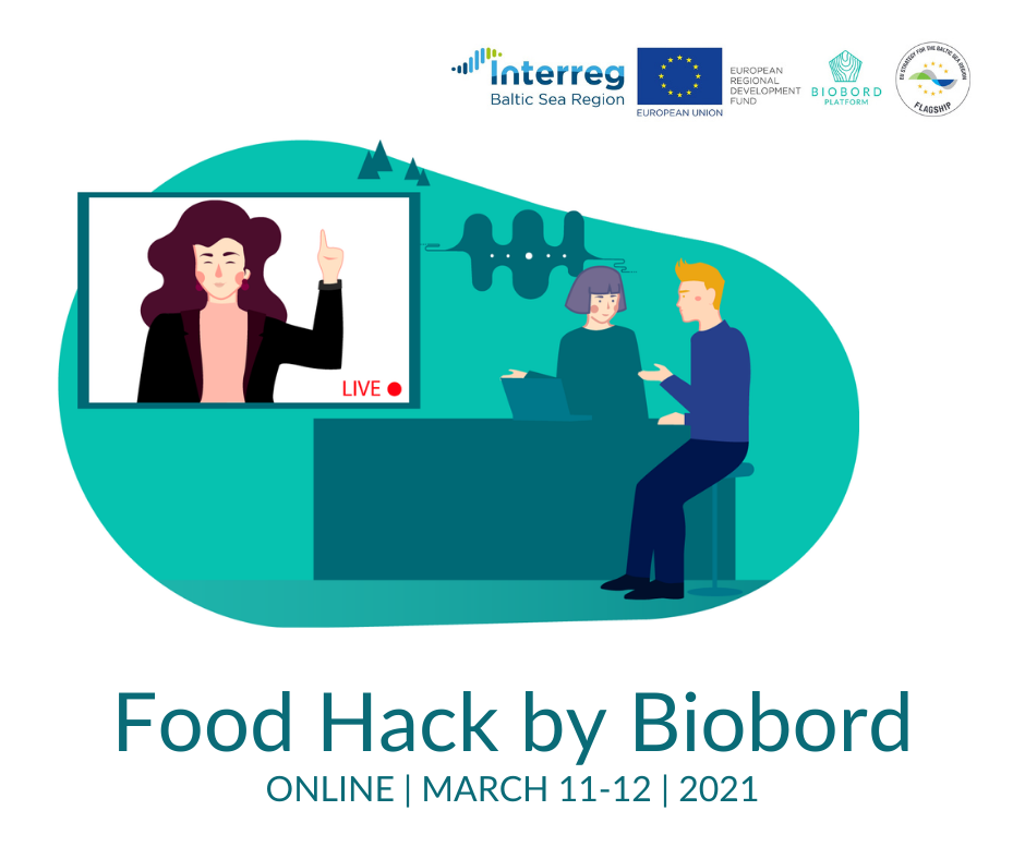 FoodHackPoster_MR